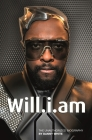 Will.i.am: The Unauthorized Biography Cover Image