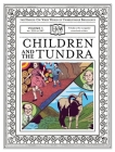 Children and the Tundra (How #5) Cover Image