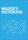 Maker's Notebook (Gift Boxed) Cover Image