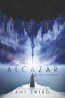 The Alcazar: A Cerulean Novel Cover Image