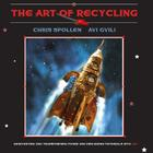 The Art of Recycling Cover Image