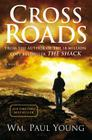 Cross Roads Cover Image