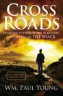 Cross Roads Cover Image