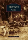 Hudson, Ohio Cover Image
