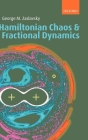 Hamiltonian Chaos and Fractional Dynamics Cover Image