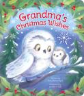 Grandma's Christmas Wish (Love You Always) Cover Image