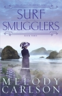 Surf Smugglers Cover Image