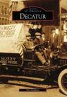 Decatur Cover Image