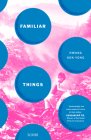 Familiar Things Cover Image
