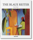 The Blaue Reiter Cover Image