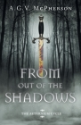 From Out of the Shadows Cover Image