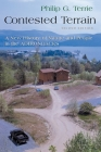 Contested Terrain: A New History of Nature and People in the Adirondacks Cover Image