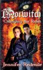 Morwitch II: Changing the Rules Cover Image
