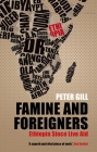 Famine and Foreigners: Ethiopia Since Live Aid Cover Image