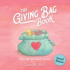The Giving Bag Book, Second Edition Cover Image