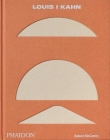 Louis I Kahn: Revised and Expanded Cover Image