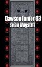 Dawson Junior G3 Cover Image
