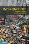 India Since 1980 (World Since 1980) Cover Image