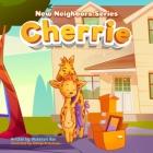 Cherrie Cover Image