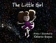 The Little Girl Cover Image