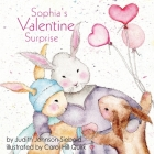 Sophia's Valentine Surprise Cover Image