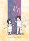I Am (Awareness #1) Cover Image
