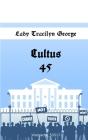 Cultus 45 Cover Image