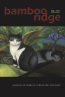 Bamboo Ridge No. 118 Cover Image