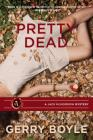 Pretty Dead (Jack McMorrow Mysteries) Cover Image
