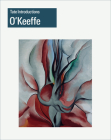 Tate Introductions: O'Keeffe Cover Image