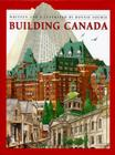 Building Canada Cover Image