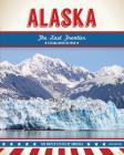 Alaska (United States of America) Cover Image
