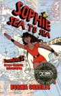 Sophie Sea to Sea: A Sophie Alias Star Girl Adventure Cover Image