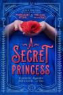 A Secret Princess Cover Image