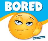 Bored Cover Image