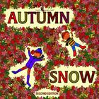 Autumn Snow (Second Edition) Cover Image