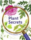 Plant Secrets Cover Image