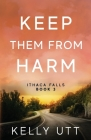 Keep Them From Harm Cover Image