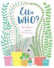 Ella Who? Cover Image