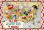 The Best Flea, Antique, Vintage, and New-Style Markets in America Cover Image