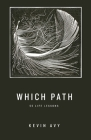 Which Path 55 Life Lessons Cover Image