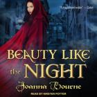 Beauty Like the Night Cover Image