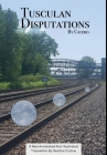 Tusculan Disputations Cover Image