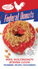Federal Donuts: The (Partially) True Spectacular Story Cover Image
