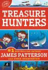 Treasure Hunters Lib/E Cover Image
