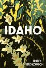 Idaho Cover Image