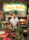 Edible Selby (The Selby) Cover Image