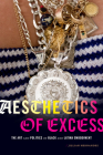 Aesthetics of Excess: The Art and Politics of Black and Latina Embodiment Cover Image