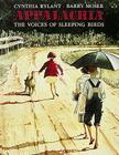 Appalachia: The Voices of Sleeping Birds Cover Image
