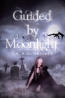 Guided by Moonlight Cover Image